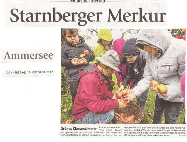 Gartenbau Starnberg gartenbau starnberg fella und behn gartenbau starnberg landschaftsg rtner gartenbau starnberg