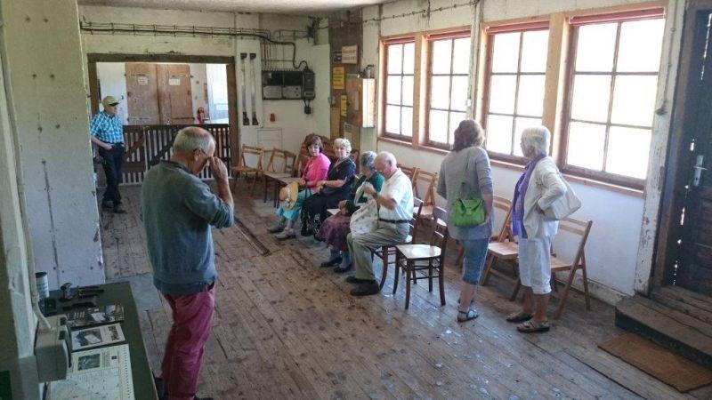 Bilder zum moor u torfmuseum rottau kreisverband f r gartenbau und landespflege starnberg - Gartenbau starnberg ...